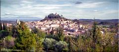 Forcalquier (Alpes de Haute Provence) (foulonjm) Tags: forcalquier provence alpes