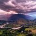 NZ Storm