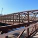 GAP: Port Perry Bridge