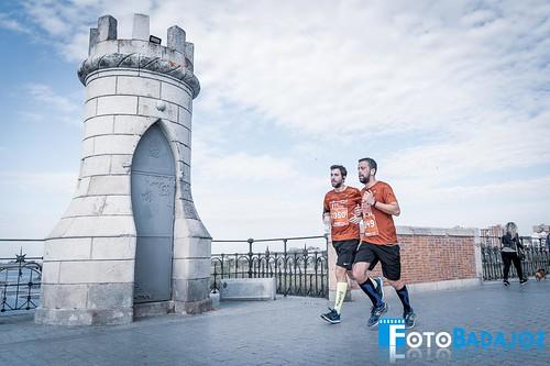 Maratón-7631