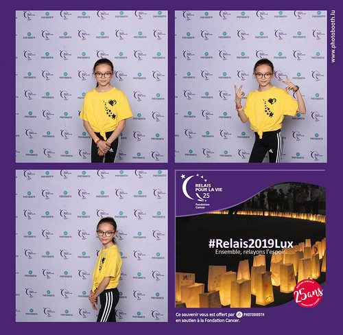 Relais2019Lux_Photobooth (825)