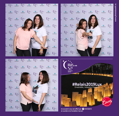 Relais2019Lux_Photobooth (720)