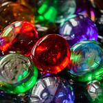 Macro Mondays Iridescent Glass thumbnail