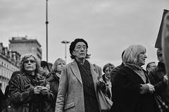 _MG_0087 (neves.joao) Tags: troika imf demonstration manifest manifestation lisbon economics streetphotography europe portugal austerity protest political democracy socialchange crowd canonef2470mml bw blackandwhite