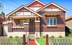 4 Birriwa Avenue, Belfield NSW