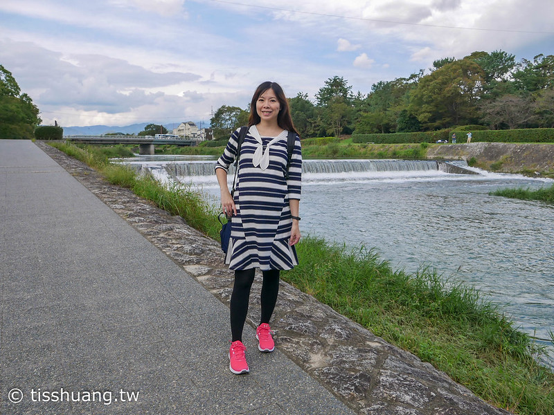 京都第二天-1350157
