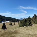 2019-03-29 03-31 Südtirol-Trentino 028 Caldonazzo-Lochere, Pizzo di Levico thumbnail