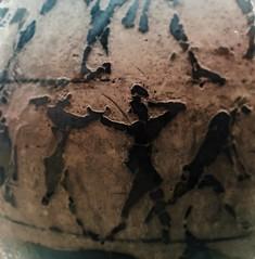 (laumra) Tags: céramique artantique mahgenève musée museum