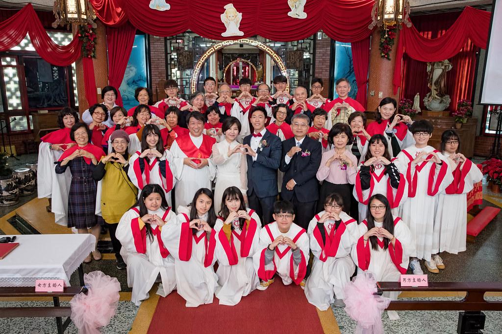新竹卡爾登飯店,卡爾登,卡爾登飯店,新竹卡爾登,耶穌聖心堂,聖心堂婚禮,教堂婚禮,婚攝卡樂,Jeven&Iris189