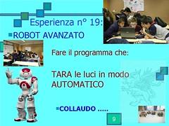 CR18_Lez09_RobotAdv_09