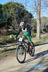 Ducross (DuCross) Tags: 040 2019 bike ducross moraleja vd