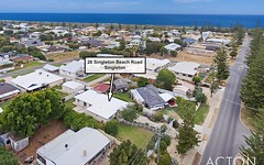 77 Eastslope Way, North Arm Cove NSW