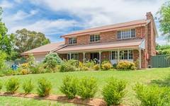 5 Eulahbar Crescent, Armidale NSW