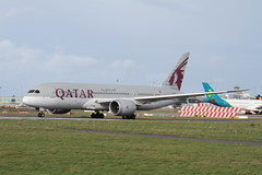 A7-BCY (moloneytomEIDW) Tags: eidw dublinairport dub boeing boeing787 boeingdreamliner b787 b7878 b788 a7bcy qatarairways