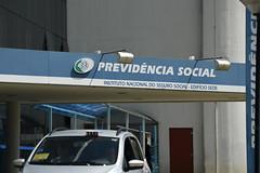 Fotos produzidas pelo Senado (Senado Federal) Tags: inss segurosocial previdênciasocial reformadaprevidência bie carro brasília df brasil bra