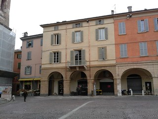5_Piazza San Prospero_POST