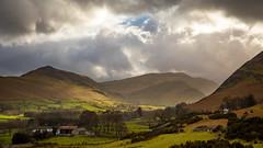 Lake District 2019 (Fireproof Creative) Tags: lakedistrict cumbria fells mountains lakes landscape