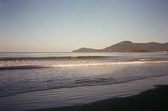 49840011 (josé tonetto) Tags: olympus trip 35 beach rocks brazil balneáriocamboriú santacatarina water sea nature analog analogue film