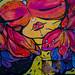 Asbury Park Wall Art 1