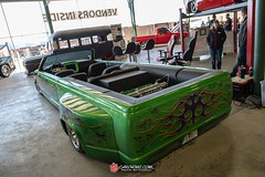LST19-CarShowz-2004