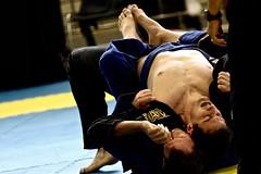 1V4A3511 (CombatSport) Tags: wrestling grappling bjj gi