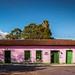 Casa Rosada...