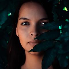 Maria José (andresinho72) Tags: portrait portraiture composition bella belleza beautiful bellezza beauty belle bellas beau bel ragazza fille girl