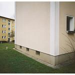 Frankfurter Ecken #3 thumbnail