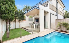18 Wilfield Avenue, Vaucluse NSW