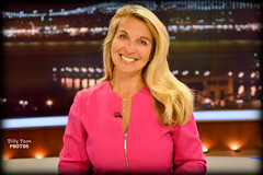 Juliette Goodrich (billypoonphotos) Tags: san francisco bay area kpix kpix5 cbs cbs5 eyewitness news anchor reporter photo picture media emmy broadcaster broadcasting billypoon billypoonphotos nikon d5500 nikkor 35mm 35 mm lens portrait pretty beautiful lady woman female girl facebook twitter tv television people juliette goodrich pink jacket