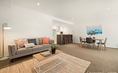 202/166 Rouse Street, Port Melbourne VIC