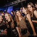 Copyright_Duygu_Bayramoglu_MEDIA_Business_Event_Fotografie_Weißenburg_München_Party_Clubfotograf_Disco_Eventfotograf_Bayern-77