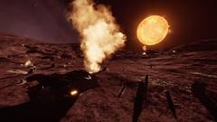 Hypiae Phyloi LR-C D22 (Lower Hades Edge (A2)) 4 (Cmdr Hawkshadow) Tags: elitedangerous distantworlds2 aspexplorer elite dangerous asp explorer distant worlds 2