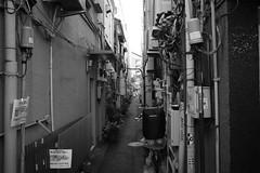 Tokyo, March 17, 2019_8 (Satoshi Kondo) Tags: bw bnw blackandwhite blackandwhitephotography blackandwhitephoto bnwphoto bwphoto bnwphotography bwphotography blackandwhitepoto blackandwhitepotography monochrome tokyo asakua ricoh ricohgr gr3 gr street streetphoto streetsnap streetphotography streets snap jpg