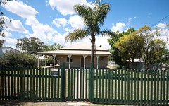 146 Barwan Street, Narrabri NSW