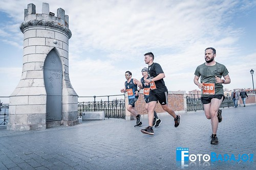 Maratón-7622