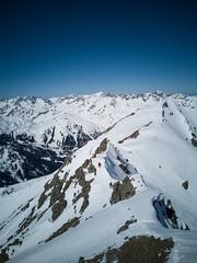 IMG_20190324_120202 (N1K081) Tags: alps arlberg austria berge bergtour mountains schnee ski skifahren skitour winter winterklettersteig österreich