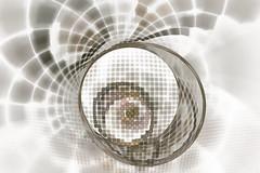 Apo7X-190322-37 (wjpostma) Tags: apophysis7x fractal flame fantasy computerart