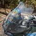 Triumph-Tiger-1200-XCx-10