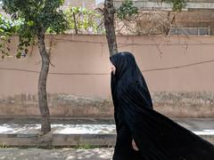 IMG_20180528_130503_1-01 (SH 1) Tags: هرات afghanistan af