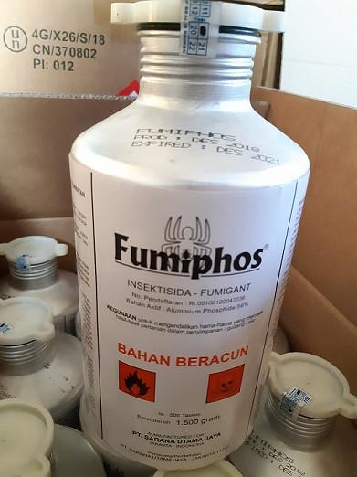 FUMIPHOS