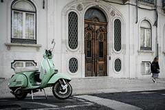 beauty in Lisbon (freiraum7) Tags: sony a7rii i a7rm2 fe 28mm f2 sel28f20