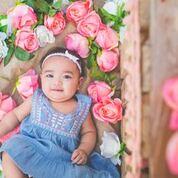 nkxxUvhU (Stork Studio) Tags: newborn photography manila photographer baby photographyphotographer philippine family maternity kansas