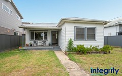 152 Jacobs Drive, Sussex Inlet NSW