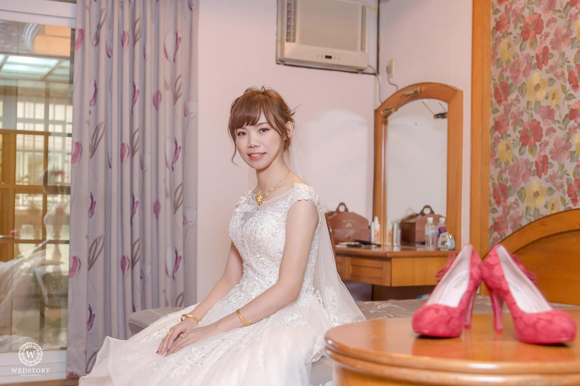 高雄晶綺盛宴婚攝01,銀河廳,珍珠廳,婚攝推薦,婚禮攝影,婚禮紀錄