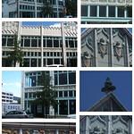 Louisville Kentucky - Wright and Taylor Building - Mercury Ballroom thumbnail