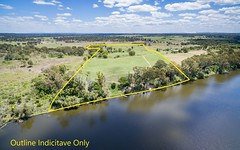 Lot 102 Putty Road, Howes Valley NSW