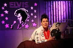 Aye, Elvis 3