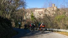 DSC03886 (BiciNatura) Tags: a6000 allmountain am bicinatura bike direttissima enduro enjoy mountain mountainbike mtb ride sony stonati vicovaro