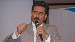 PEVO DIA DOS-9 (Fundación Olímpica Guatemalteca) Tags: día2 funog pevo valores olímpicos